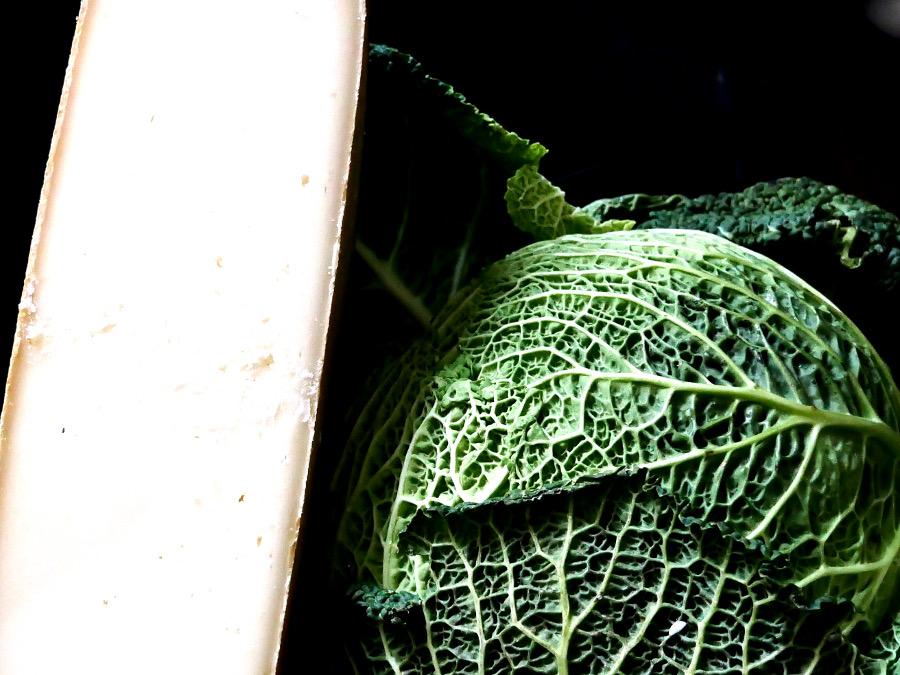 Des légumes aux fromages, boissons, thé, café, pâtes...la fermentation est un produit naturel qui inspire et qui utilisé d'une manière ou d'une autre permet de transformer un aliment afin de le rendre autre, différent et de plusieurs manière. La nature est à notre porte et reste un ami de longue date